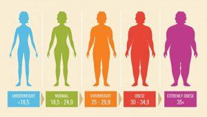 BMI30以上